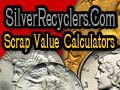 SilverRecyclers.Com