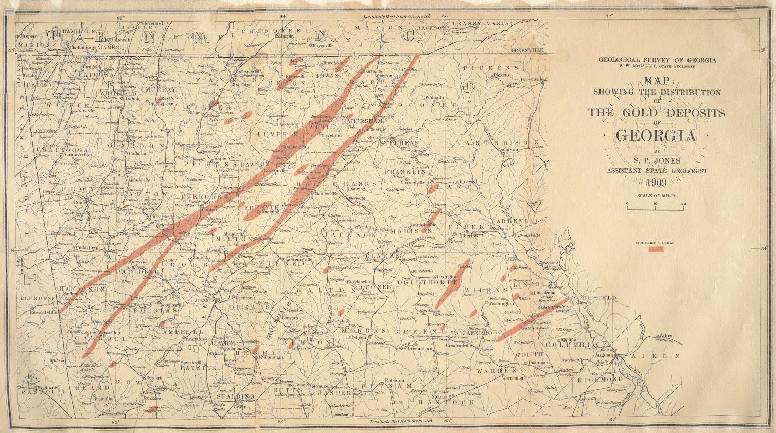 georgia-gold-deposit-map.jpg