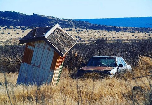 Montoya New Mexico