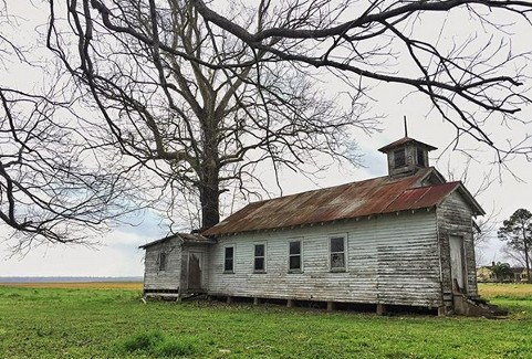 Torras Louisiana