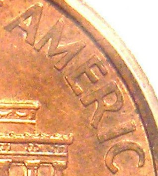 Close AM Penny